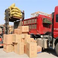 岳阳至苏州设备运输物流公司报价          岳阳到苏州整车运输