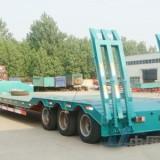常州到上海快速物流专线 大件运输