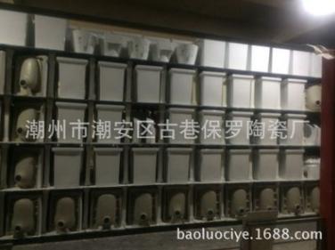 陶瓷蓄水池供应价格、价钱、报价【潮州市潮安区古巷保罗陶瓷厂】 陶瓷蓄水池