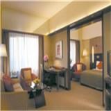 酒店家具-专业酒店客房家具厂家