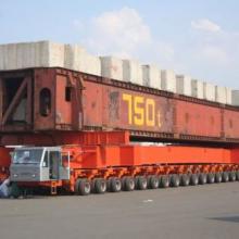 茂名至昆明货物运输 物流公司电话 茂名到昆明整车运输
