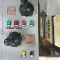 四川主令控制器、厂家、批发价格、生产、定制【山东致诚电器有限公司】