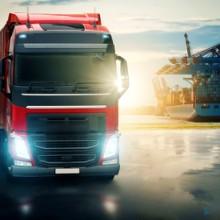 信阳到上海机械设备运输 快速专线 信阳到上海机械设备运输
