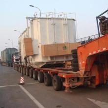 昆山到保定大件运输 昆山至保定物流线路批发