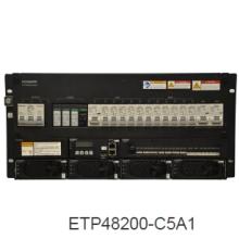ETP48200-C5A1报价