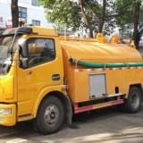 梁溪区维修马桶价格合理 维修水管水龙头价格