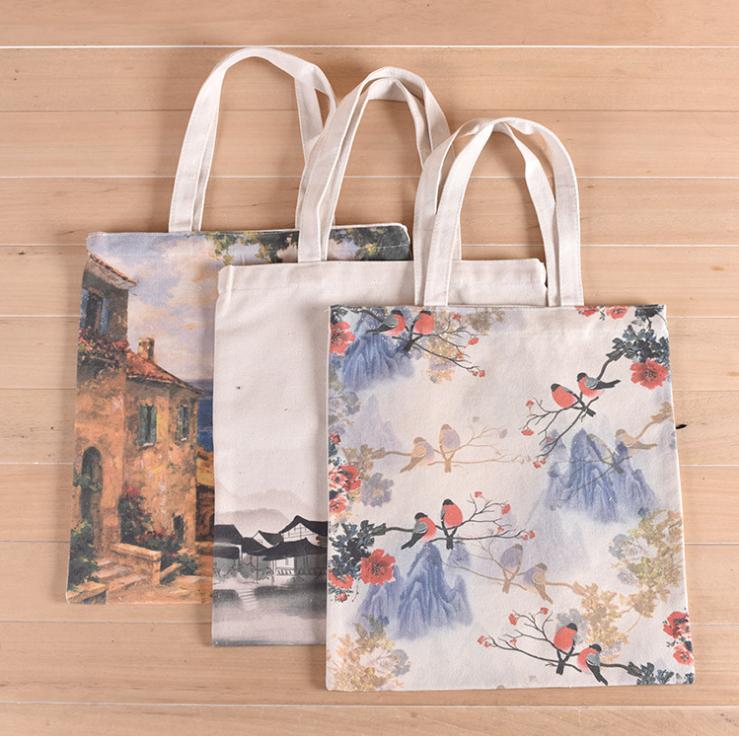 礼品购物袋报价,批发,供应商,生产厂家温州佳恩工艺源头厂家
