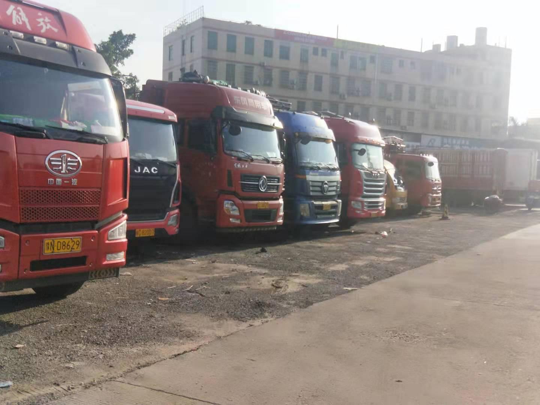 常熟直达杭州全境整车零担运输 常熟到杭州物流专线