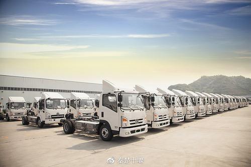 广州长途搬家公司报价   广州专业钢琴托运   广州至贵阳货物运输