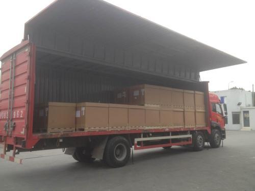 广州长途搬家公司报价   广州专业钢琴托运    广州至淮北货物运输