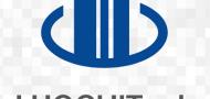 德州洛驰自动化技术有限公司