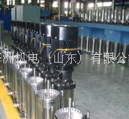 不锈钢多级泵、南方泵、化工泵图片
