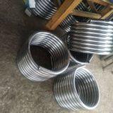 不锈钢焊管 不锈钢 钢板 板材 焊管