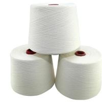 涤棉纱价格,涤棉纱批发多少钱,涤棉纱厂家定制