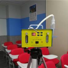 青岛空气检测公司、联系电话、哪里有【青岛海西润洁保洁有限公司】 青岛空气检测