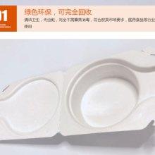 颜料托、价格、价钱、报价、【惠州市金超人包装材料有限公司】