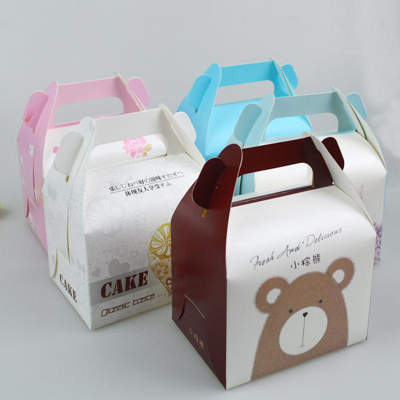 广州服装包装手挽袋厂家,广州服装包装手挽袋批发,广州服装包装手挽袋报价