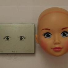 深圳市定做玩具厂钢板 移印钢板价格 批发玩具钢板图片