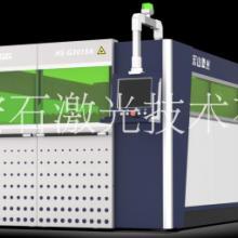 G4020A 激光切割机图片