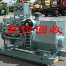 广州市废旧发电机组回收 高价回收发电机组 废旧发电机回收价格 回收公司电话批发