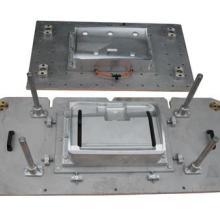 东莞医疗器械模具厂家直销  医疗器械模具定制报价电话