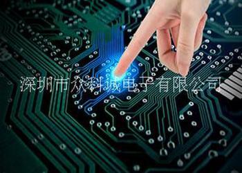 电路板开发/线路板图片