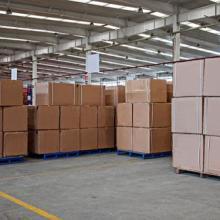 西安到成都直达专线物流公司   西安至成都货物运输