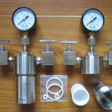 高压反应器,小型反应釜 高压反应器小型反应釜批发 高压反应器小型反应釜厂家批发
