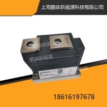 英飞凌可控硅晶闸管模块TZ800N18KOF 上海市 上海市英飞凌可控硅晶闸管模块