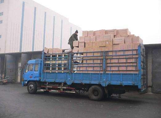 武汉到南京物流公司全程费用多少-南京货运-物流公司收费标准-.24小时上门取派件货运物流-【武汉云健祥物流有限公司】