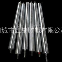 合肥市工厂直销工业胶辊 橡胶制品加工 驱动钢辊价格图片