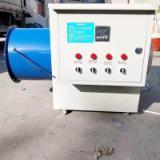 大棚暖风机 大功率工业暖风机 养殖育雏保温热风炉 木材烘干机