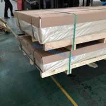 厂家供应6061铝板 7075铝板 国标  非标图片