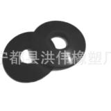 橡胶密封垫片定制加工,食品机械【江西洪伟橡塑】