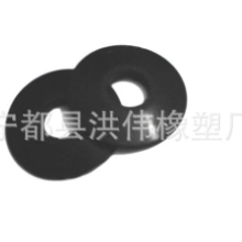 橡胶密封垫片定制加工,食品机械【江西洪伟橡塑】批发