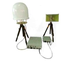 无线电监测产品    无人机监测批发
