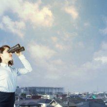 郑州安防监控公司监控摄像头设备安装公司