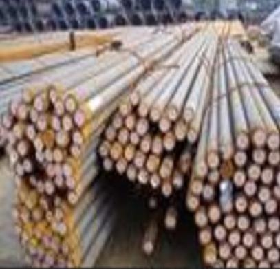 碳锰钢板棒报价,批发,供应商,生产厂家【东莞市川盛金属材料有限公司】
