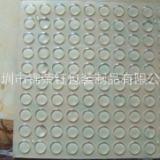 东莞批发硅胶脚垫厂家_直销价格