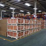 嘉定区搬厂物流公司报价  青浦区到柳州直达专线  奉贤区至柳州货物运输