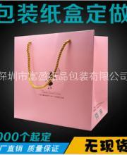 http://imgupload3.youboy.com/imagestore2019112687f407cd-3b3c-404d-ac37-3288cc7eb768.png