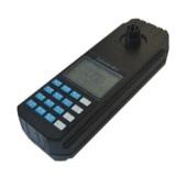 便携式氨氮检测仪  便携式气体检测仪