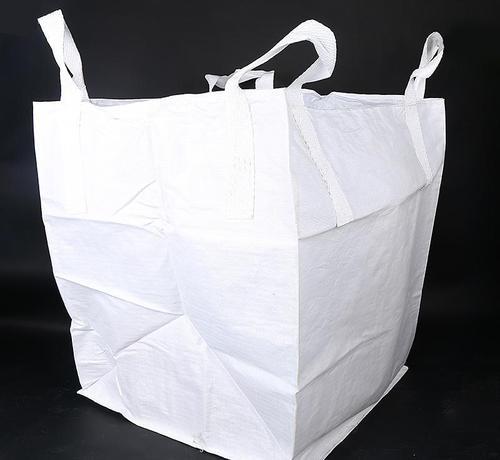 集装袋厂家火热销售-厂家直销-厂家推销热线-厂家哪家好 集装袋厂家