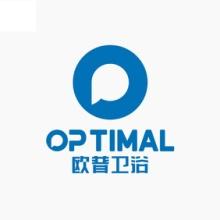 欧普卫浴空间形象设计 郑州品牌包装策划设批发