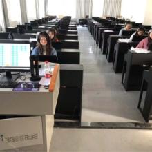 双向视频电子键盘乐器创客教室 北京星锐恒通厂家供应图片