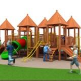 大型组合滑梯厂家 大型组合滑梯厂家幼儿园户外玩具