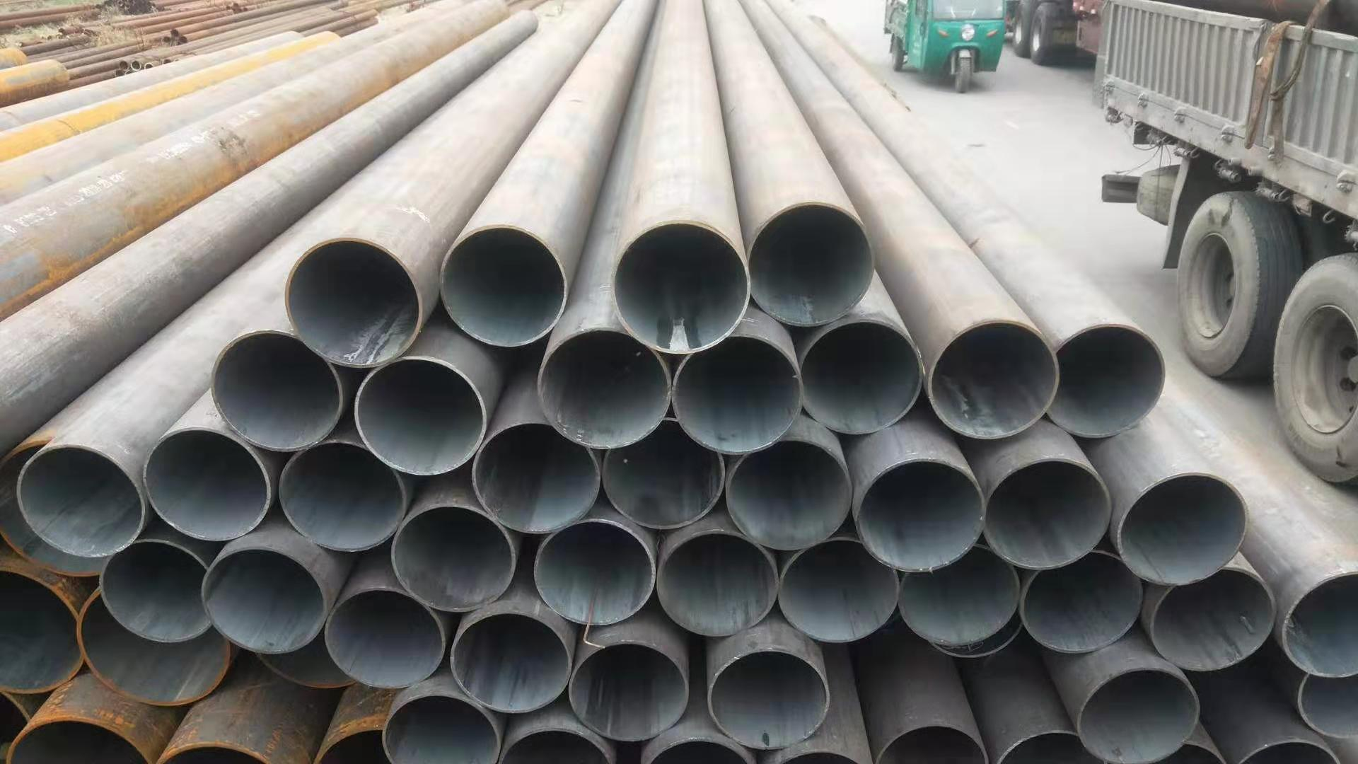 3087无缝钢管,报价,价格,厂家,供货商(沧州恒帆钢管有限公司)