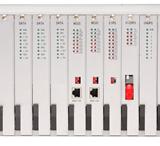 讯风BX10 PCM接入设备 北京讯风BX10 PCM接入设备