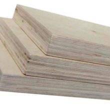 南宁市厂家直销胶合板 胶合板供应商 建筑用模板定做批发
