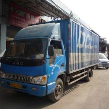 深圳物流公司 专线运输 整车零担 货物运输 深圳至南宁货物运输 深圳至柳州货物运输图片